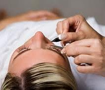 Novalash Eyelash Extensions In Surrey
