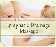 Lymphatic Drainage Massage In Vancouver