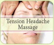 Head Massage In Surrey